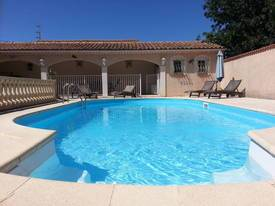Vente maison 210m² Ales (30100) - 340.000€