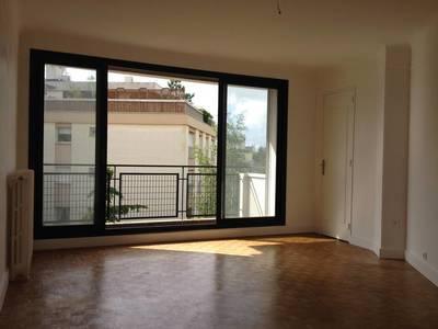 Location appartement 2pièces 62m² Nogent-Sur-Marne (94130) - 1.400€