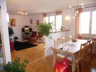 Location appartement 4pièces 75m² Vauhallan (91430) - 1.200€
