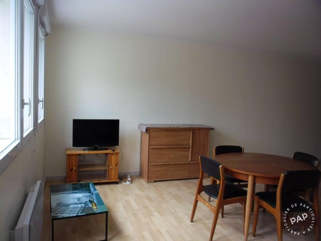 location studio 36 m boulogne billancourt 92100 36 m 936 e de particulier. Black Bedroom Furniture Sets. Home Design Ideas
