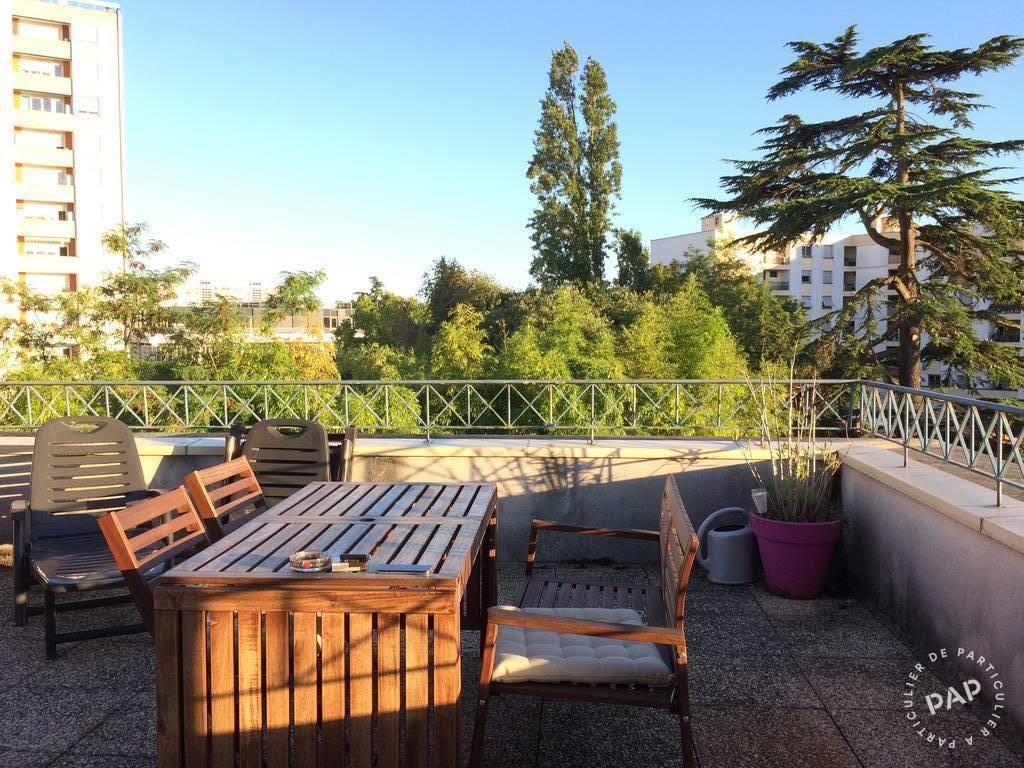 Location appartement 3 pi ces 57 m bordeaux 33 57 m for Location appartement bordeaux 400 euros