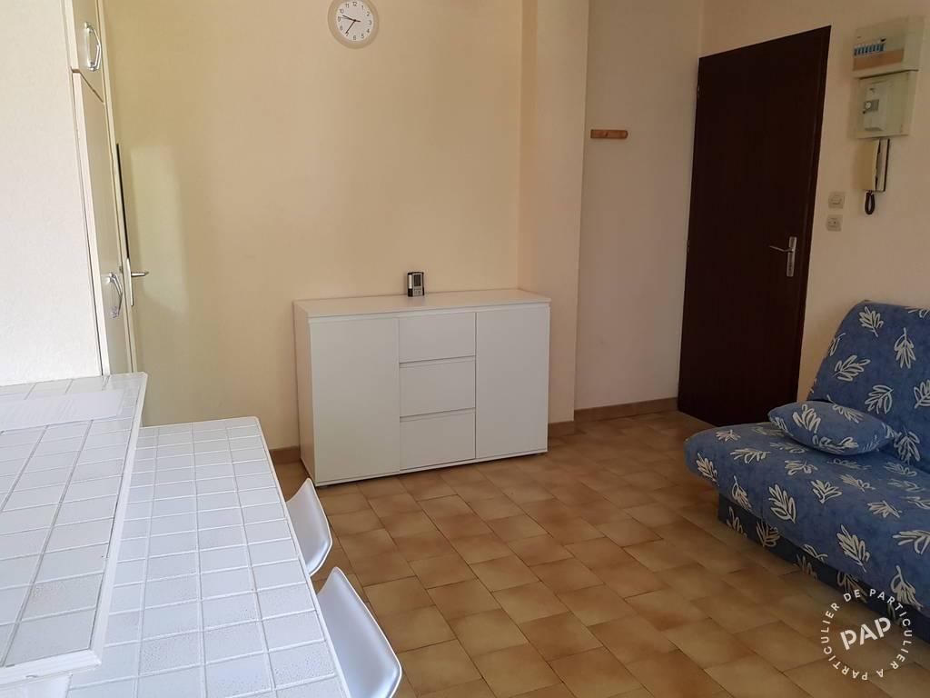 location meubl e studio 20 m dijon 21000 20 m 440 e de particulier particulier pap. Black Bedroom Furniture Sets. Home Design Ideas
