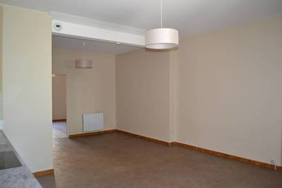 Location appartement nancy appartement louer nancy 54 de particulier particulier pap - Location studio meuble nancy ...