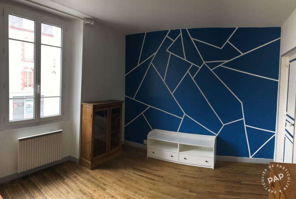 location rennes 35 louer rennes 35 journal des particuliers. Black Bedroom Furniture Sets. Home Design Ideas