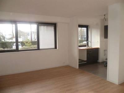 Location appartement 2pièces 43m² Marcq-En-Baroeul (59700) - 630€