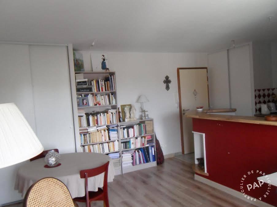 location meubl e maison 27 m orleans 45 27 m 450 e de particulier particulier pap. Black Bedroom Furniture Sets. Home Design Ideas