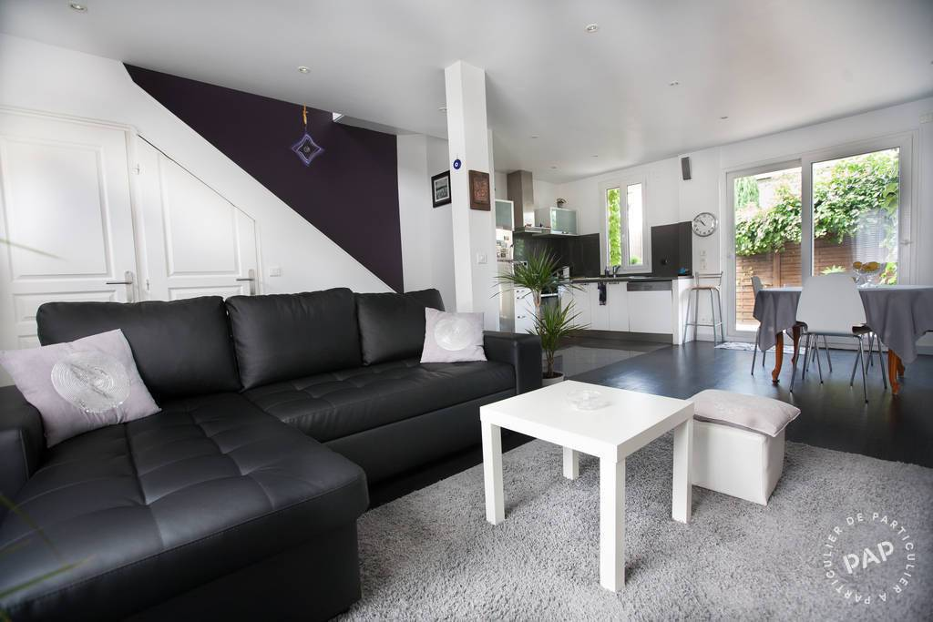 location meubl e appartement 4 pi ces 12 m clamart 92140 12 m 600 de particulier. Black Bedroom Furniture Sets. Home Design Ideas