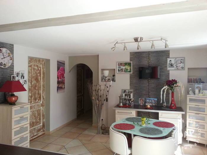 Vente immobilier 365.000€ Ales (30100)