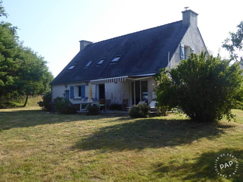 Maison Sarzeau (56370) 415.000€