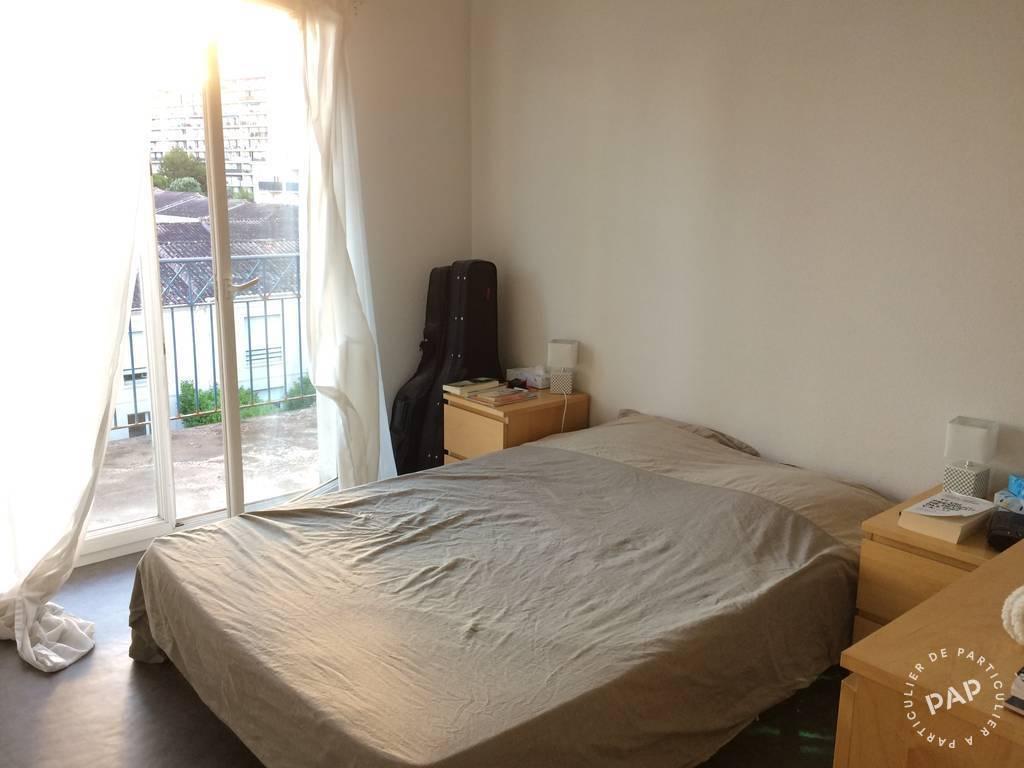 Location appartement 3 pi ces 57 m bordeaux 33 57 m for Location appartement particulier bordeaux