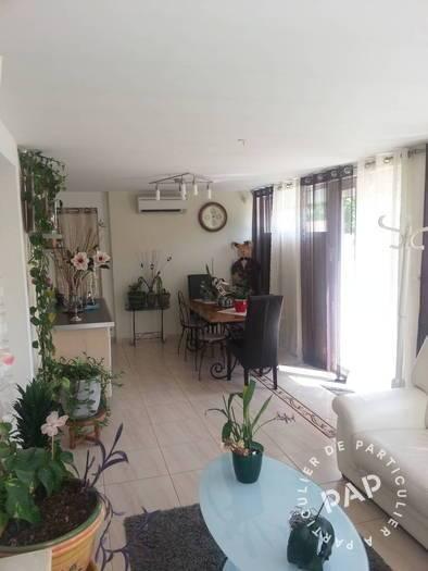 Maison 365.000€ 210m² Ales (30100)