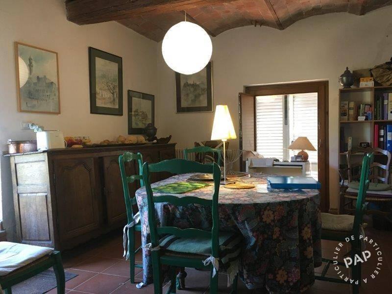 Vente maison 150 m italie 150 m de for Acheter une maison en toscane italie