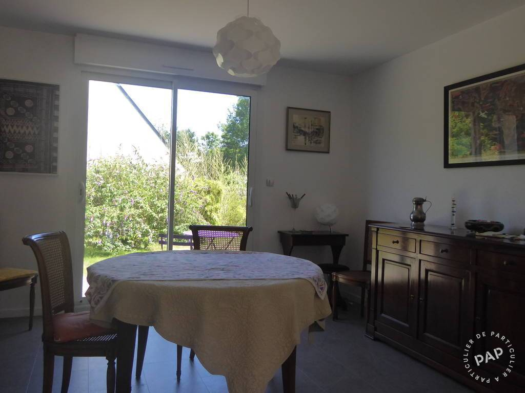 Immobilier Sarzeau (56370) 415.000€ 135m²