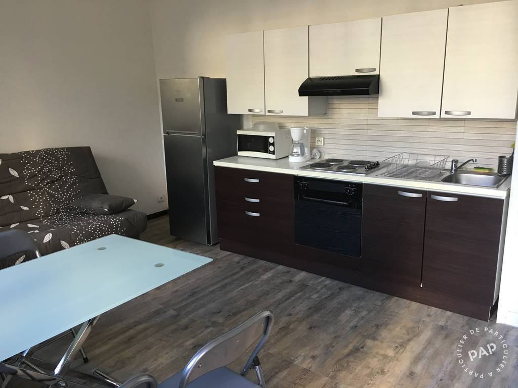 vente appartement 2 pi ces 34 m marseille 6e 34 m e de particulier particulier. Black Bedroom Furniture Sets. Home Design Ideas