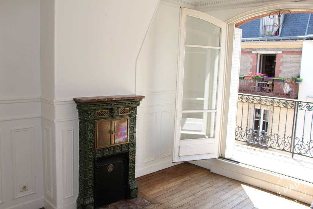 location appartement 3 pi ces paris 75 appartement 3 pi ces louer paris 75 journal. Black Bedroom Furniture Sets. Home Design Ideas