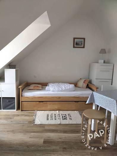 Location Appartement Versailles 78000 Appartement A Louer