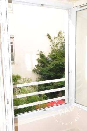 location meubl e maison 22 m nantes 44 22 m 425 e de particulier particulier pap. Black Bedroom Furniture Sets. Home Design Ideas