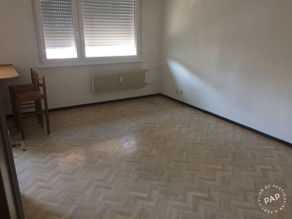 location studio 26 m strasbourg 67 26 m 400 e de particulier particulier pap. Black Bedroom Furniture Sets. Home Design Ideas