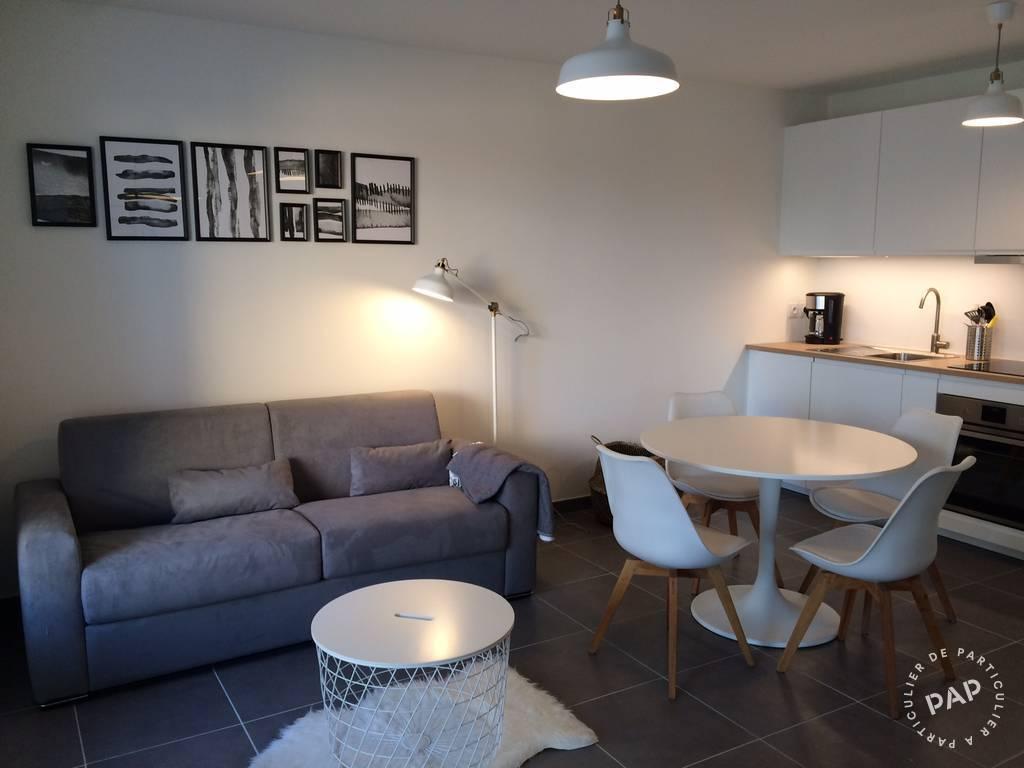 location meubl e studio 34 m cannes 06 34 m 890 e de particulier particulier pap. Black Bedroom Furniture Sets. Home Design Ideas