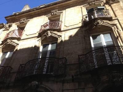 Location Appartement Bordeaux 33000 Louer Un à