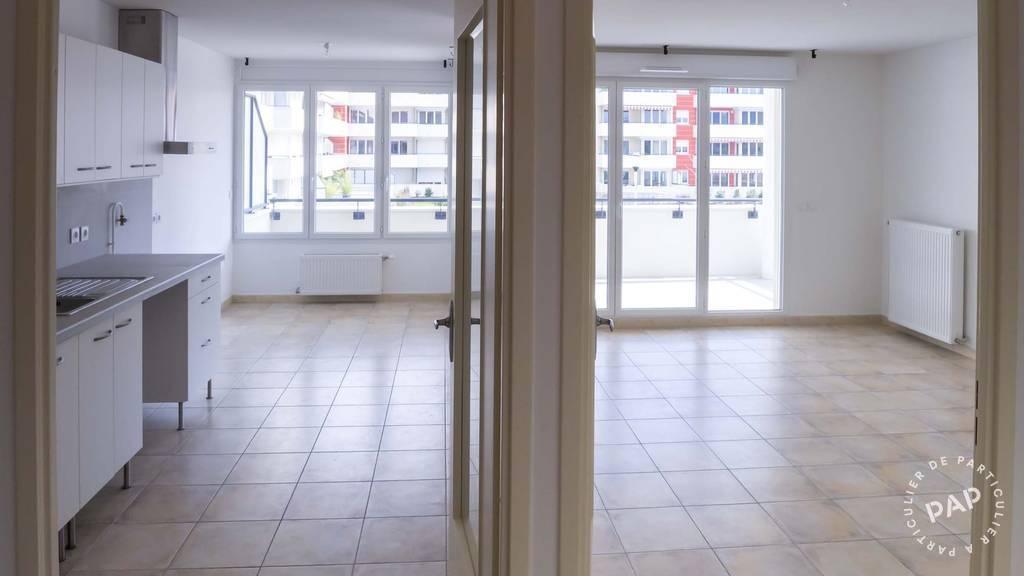 location appartement 3 pi ces 71 m bourgoin jallieu 38300 71 m 806 e de particulier. Black Bedroom Furniture Sets. Home Design Ideas