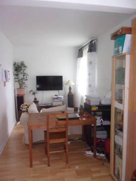Location appartement 4pièces 60m² Avon (77210) - 980€