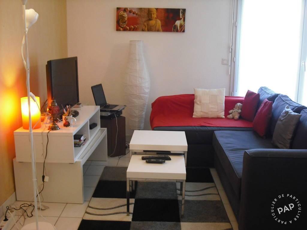 Location appartement 2 pi ces 48 m bordeaux 33 48 m for Appartement bordeaux location particulier