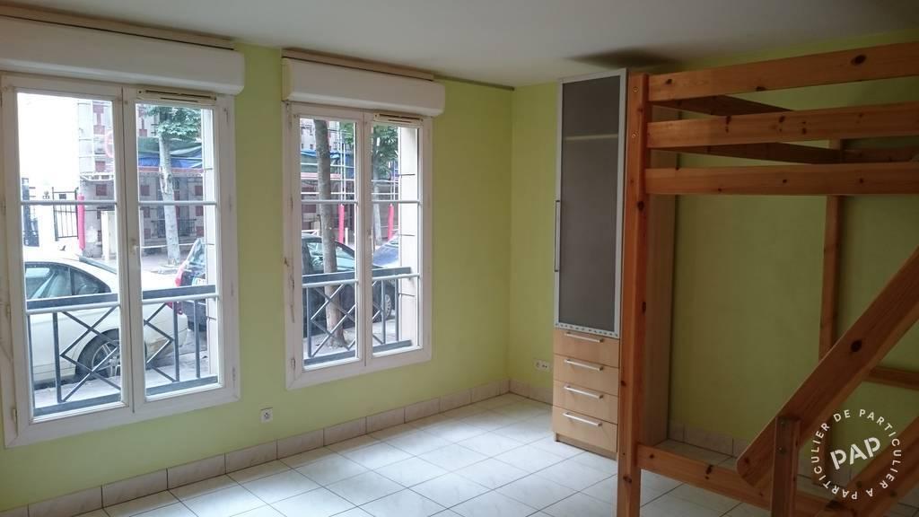 location montrouge 92120 louer montrouge 92120 journal des particuliers. Black Bedroom Furniture Sets. Home Design Ideas