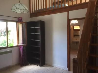 Location appartement 2pièces 39m² Vigneux-Sur-Seine (91270) - 720€