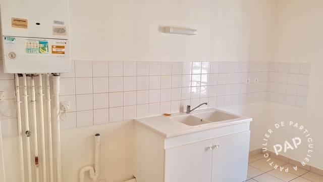 location appartement 3 pi ces 70 m poitiers 86000 70 m 690 de particulier. Black Bedroom Furniture Sets. Home Design Ideas