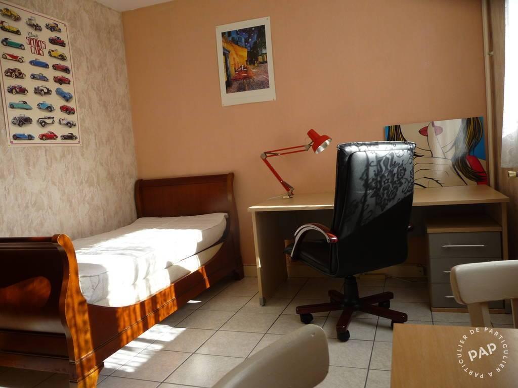 location meubl e studio 22 m belfort 90000 22 m 395 e de particulier particulier pap. Black Bedroom Furniture Sets. Home Design Ideas