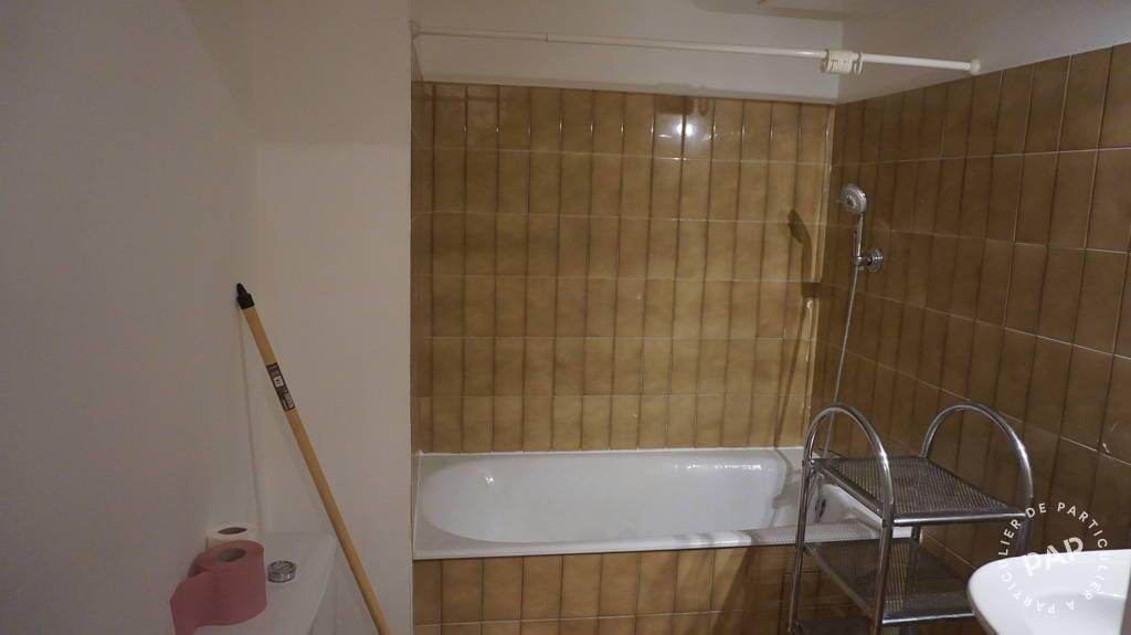 Location meubl e studio 17 m toulouse 31 17 m 425 - Location studio meuble toulouse particulier ...