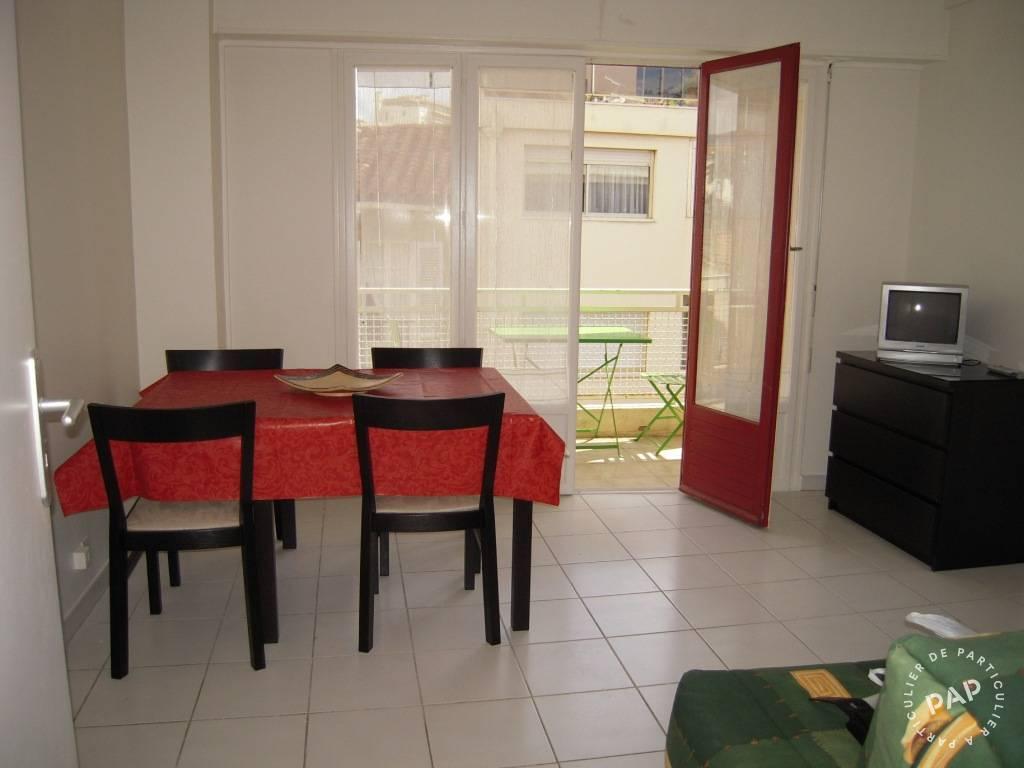 Location meubl e chambre toulon 83 425 de - Location studio meuble toulon particulier ...