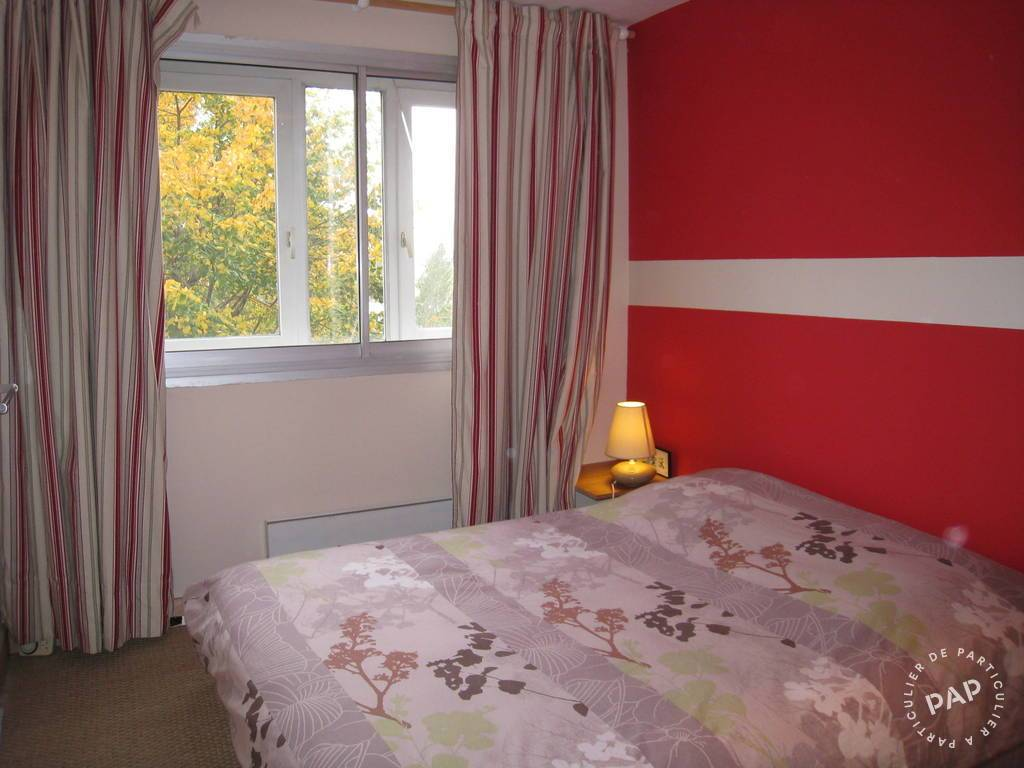 Location immobilier 1.340€ Clichy (92110)