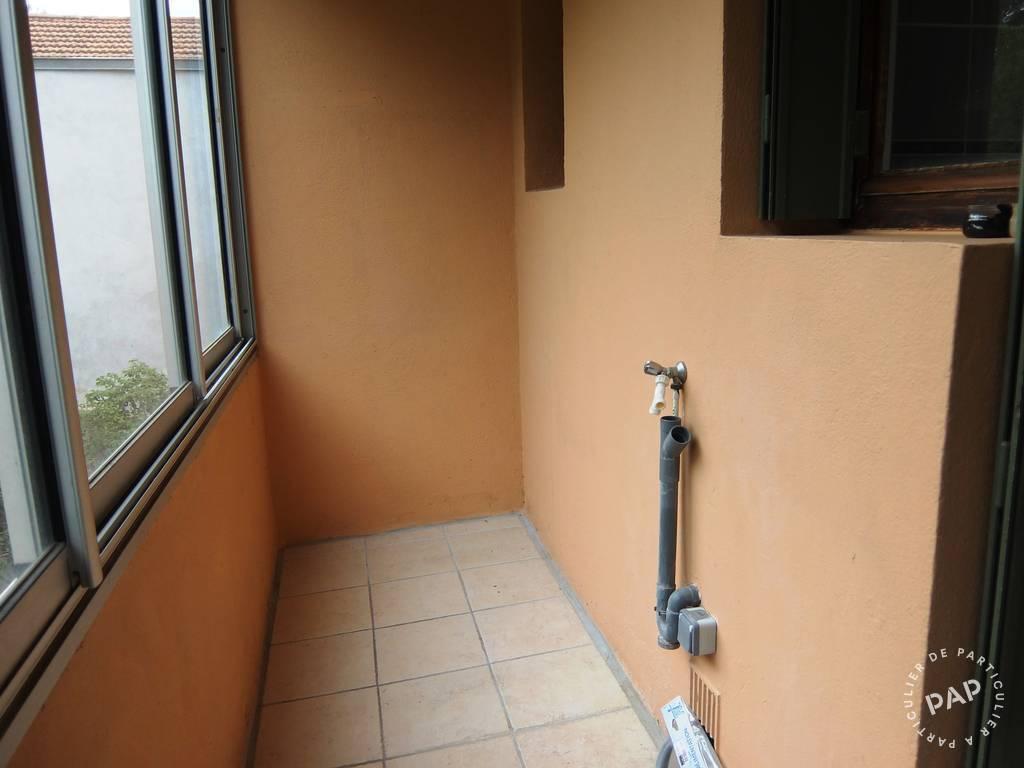 location appartement 4 pi ces 80 m hyeres 83400 80 m 921 e de particulier. Black Bedroom Furniture Sets. Home Design Ideas
