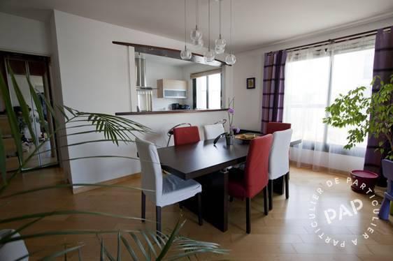 location appartement 5 pi ces et plus hauts de seine 92 appartement 5 pi ces et plus louer. Black Bedroom Furniture Sets. Home Design Ideas