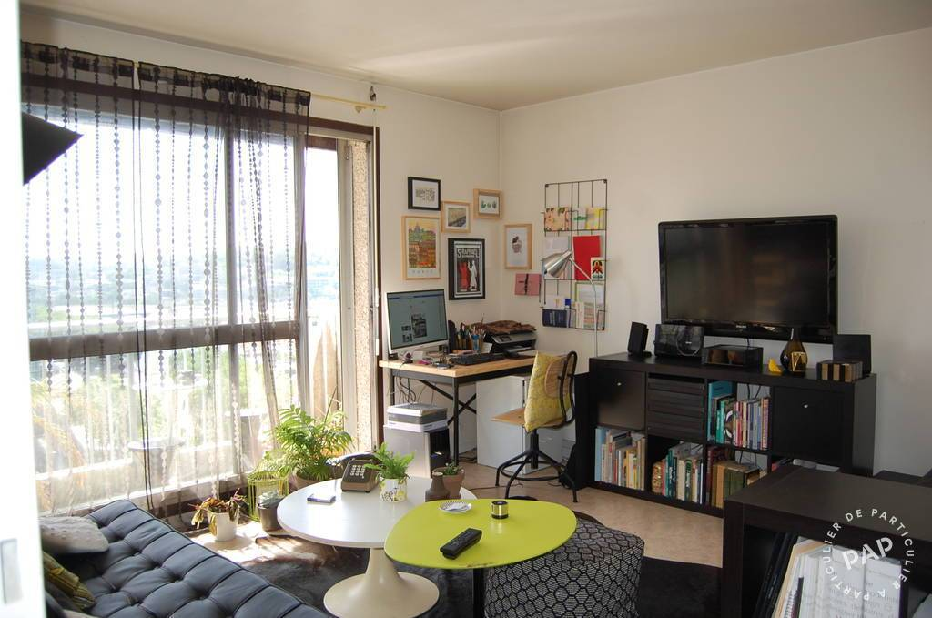 Exceptionnel Location Appartement Boulogne Billancourt (92100) 29u0026nbsp;m² ...
