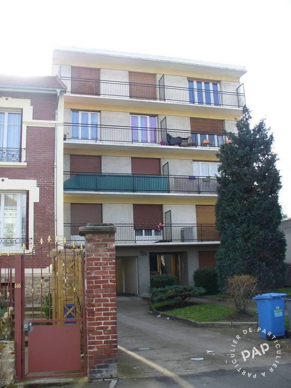 location appartement 3 pi ces 64 m rosny sous bois 93110 64 m 965 de particulier. Black Bedroom Furniture Sets. Home Design Ideas