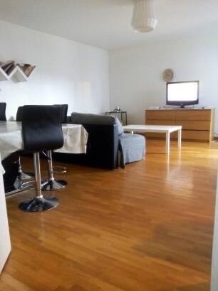 Location appartement 3pièces 65m² Longjumeau (91160) - 950€