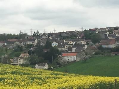 Guerville (78930)