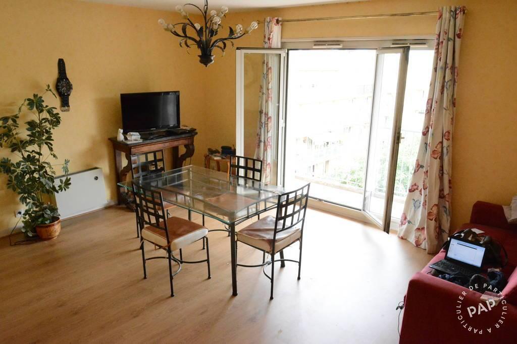 location meubl e appartement 2 pi ces 55 m toulouse 55 m 725 de particulier. Black Bedroom Furniture Sets. Home Design Ideas