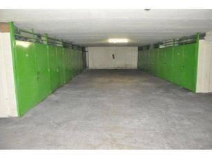 Location garage, parking Paris 20E - 125€