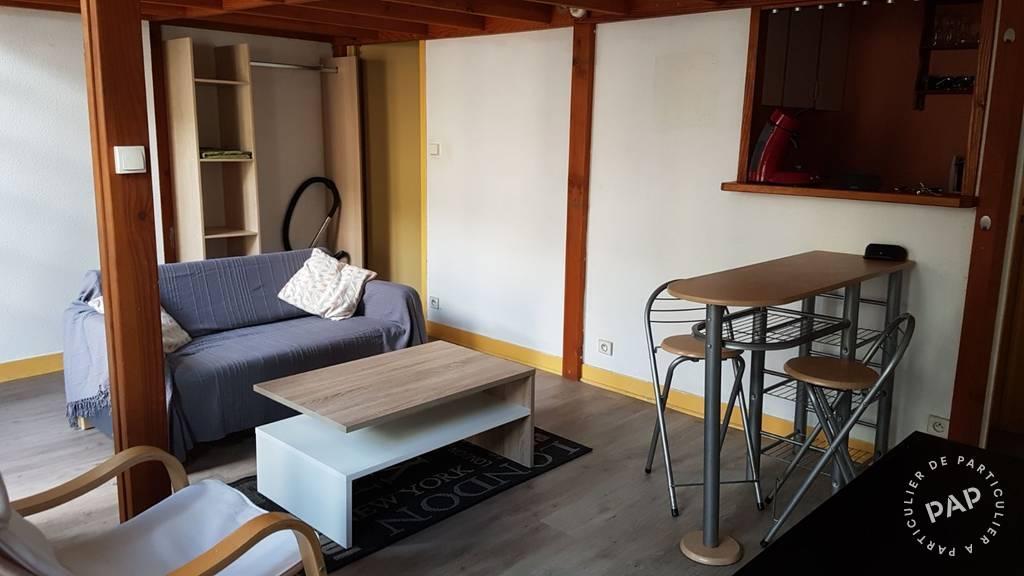 Location meubl e chambre 35 m bordeaux 33 35 m 600 - Location meublee bordeaux particulier ...