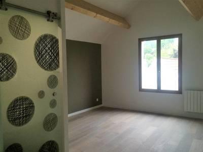 Location maison 152m² Saint-Germain-En-Laye (78100) - 3.050€