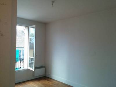 Location appartement 2pièces 43m² Savigny-Sur-Orge (91600) - 725€