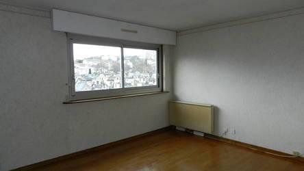 Location appartement 3pièces 62m² Nancy (54) - 500€