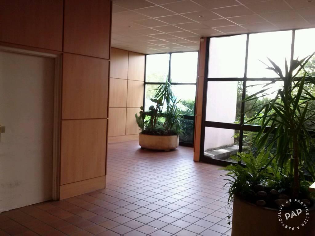 Location meubl e studio 27 m villeurbanne 69100 27 m - Appartement meuble villeurbanne ...