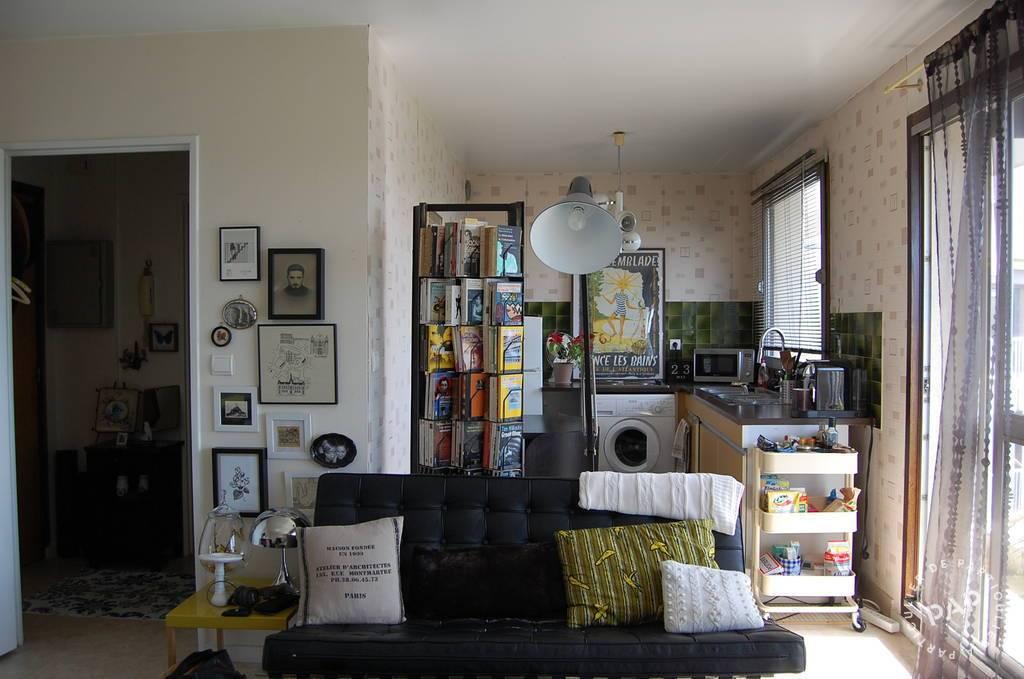 Location meubl e studio 29 m boulogne billancourt 92100 - Location meuble boulogne billancourt ...