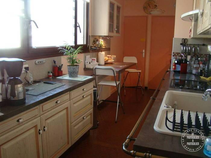 Vente appartement 5 pi ces 100 m yerres 91330 100 m for 100 fiches cuisine de elle