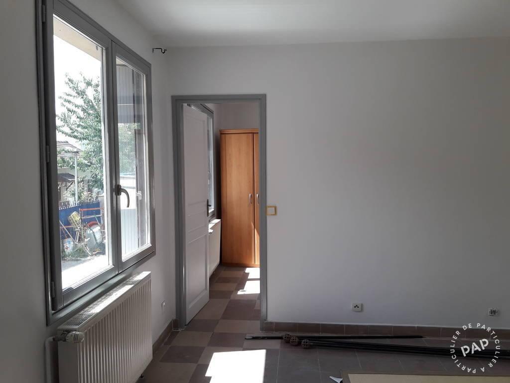 Location immobilier 900€ Le Kremlin-Bicetre (94270)